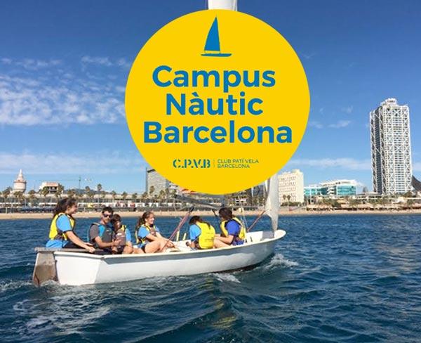 campus-nautic